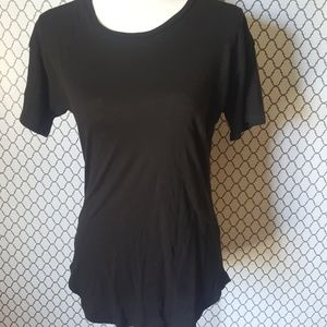Madewell Classic T-shirt Size Small